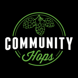 Community Hops